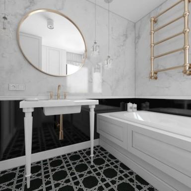 1-byhouse-architects-projekt-lazienki