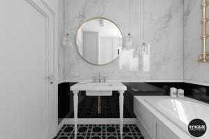5-byhouse-architects-projekt-lazienki