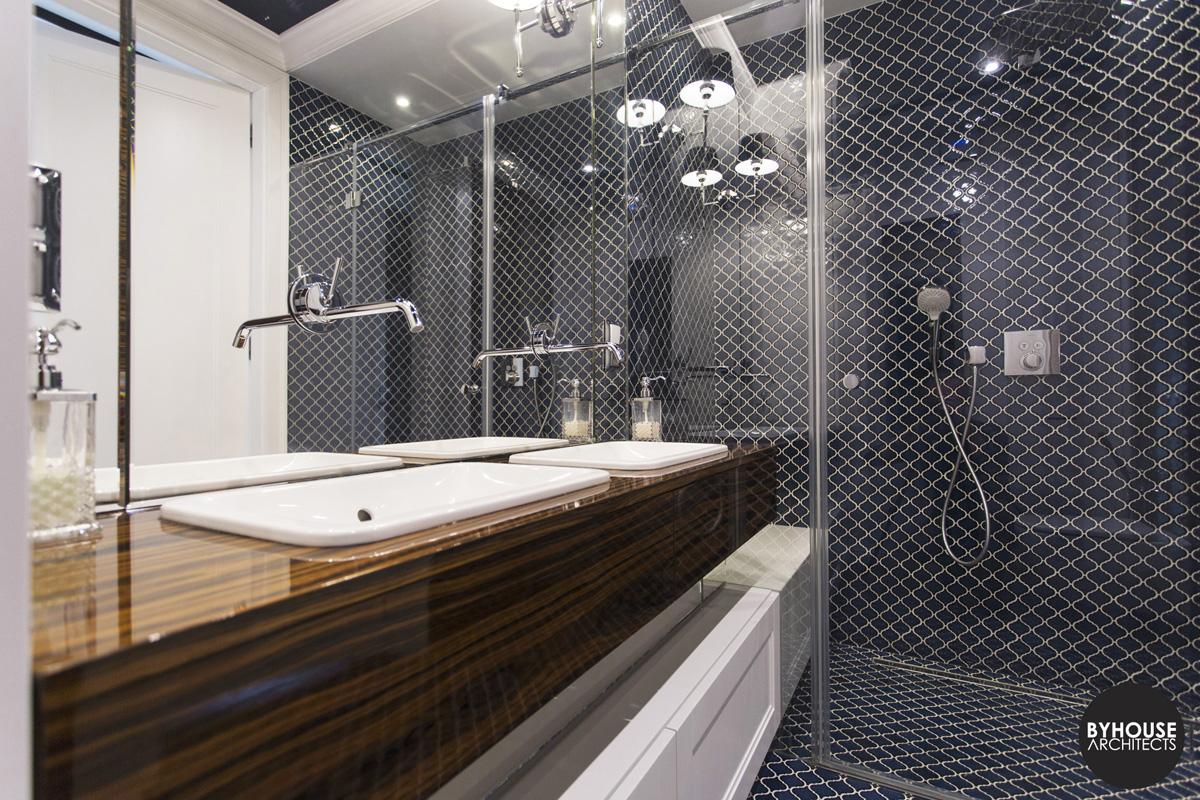 11 byhouse architects projektowanie wnetrz bialystok