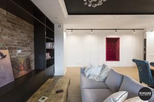 2 byhouse architects projektowanie wnętrz białystok