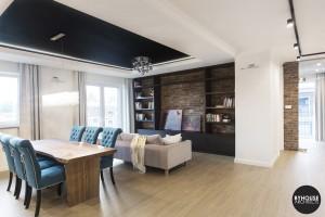 6 byhouse architects projektowanie wnętrz białystok