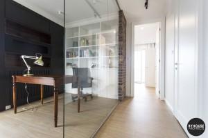 8 byhouse architects projektowanie wnętrz białystok